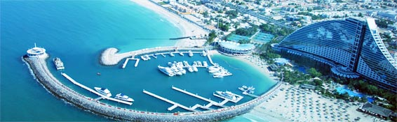 Hotel in dubai g nstig buchen for Top 100 hotels in dubai