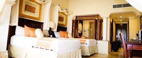 5 sterne hotel g nstig auf 5 for Design hotel 5 sterne