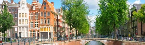 hotel amsterdam ab 47 g nstig buchen holland. Black Bedroom Furniture Sets. Home Design Ideas