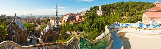 Hotel Barcelona Ab 44 Gunstig Buchen Spanien Hotelreservierung De