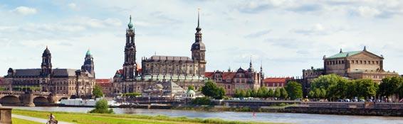 Hotel dresden ab 28 g nstig buchen deutschland for Hotelsuche dresden
