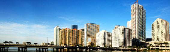 Hotel Miami Beach Ab 113 Gunstig Buchen Usa Hotelreservierung De