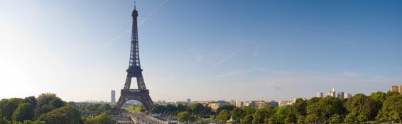 Hotel Paris Ab 29 Gunstig Buchen Frankreich Hotelreservierung De
