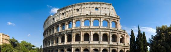 Hotel Rom Ab 25 Gunstig Buchen Italien Hotelreservierung De