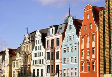 hotel rostock ab 54 g nstig buchen deutschland. Black Bedroom Furniture Sets. Home Design Ideas