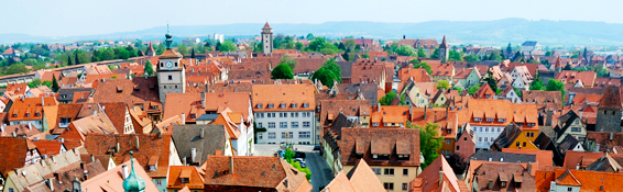 Er sucht Ihn Rothenburg ob der Tauber - Gay Kontakte