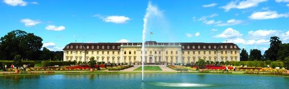 Hotel Stuttgart Ab 42 Gunstig Buchen Deutschland