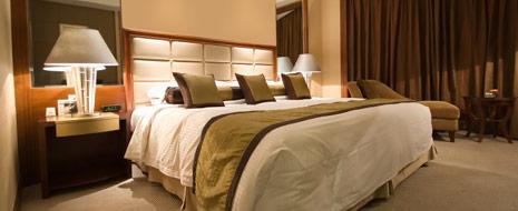4 sterne hotel g nstig auf 4 sterne hotels buchen for Hotels auf juist 4 sterne