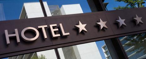4 Sterne Hotel Gunstig Auf Hotelreservierung De 4 Sterne Hotels